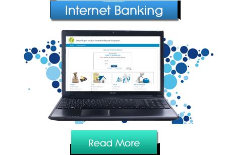 access bank netbanking